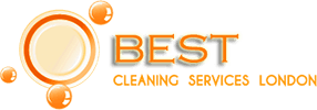 Best Cleaning Services London